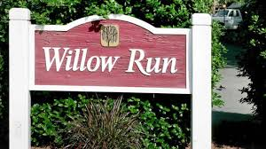 willow run apartments for rent in greensboro nc forrent com