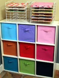 Laminate Flooring On Sale At Costco by Storage Bins Storage Bins Walmart Modern Kids Room Wooden Toy