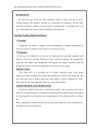 resume templates word accountant general kerala pensioners portal rubco organizational study