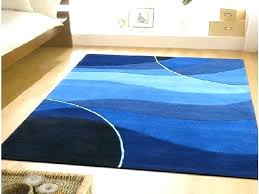 Navy Blue Area Rug 8x10 Navy Blue Area Rugs Ntq Me