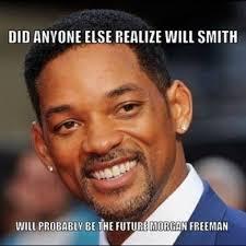 Morgan Freeman Memes - 2014 page 73 the memes factory