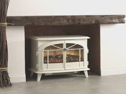 fireplace dimplex electric fireplace insert home depot on a