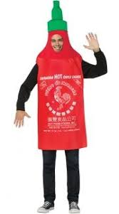 food costumes food halloween costumes halloween food costumes