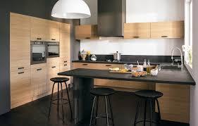 cuisines alinea alinea frigo cuisine en image