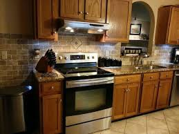 10 best kitchen counter images on pinterest kitchen counters