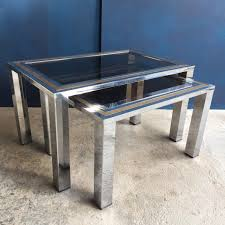 smoked glass coffee tables uk glass coffee table new collections about coffee table