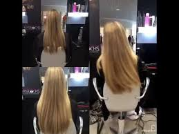 great lengths hair extensions price great lengths hair extensions price easilocks