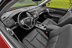 silver nissan inside nissan altima 2014 interior home style tips classy simple to