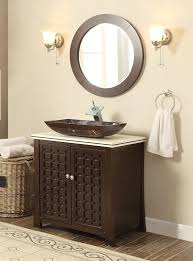 bathroom modern bathroom vanity mirrors with wicker storage also