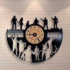 compare prices on wholesale decorative wall clocks online