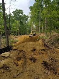 town of belmont new hampshire belmont recreation trail to be finished at end of july daily sun 6 24 16