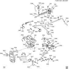 wiring diagram for ididit steering column u2013 the wiring diagram