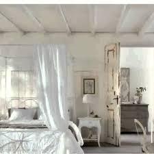 Einrichtungsideen Schlafzimmer Landhausstil Gemütliche Innenarchitektur Schlafzimmer Französisch Einrichten
