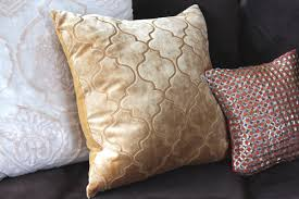 Home Decor Usa by Fall Home Decor Just Add Glam