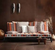 367 best afro chic inspired interiors images on pinterest