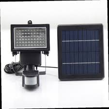 best solar flood lights solar flood light with on off switch up to f 100 led solar powered