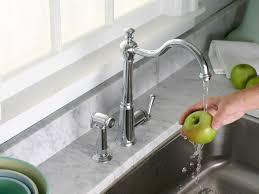 industrial faucet kitchen faucet bronze faucets two handle kitchen faucet kitchen sink