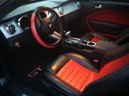 2011 Mustang V6 Interior Modern Billet Mustang Mustang Chrome Billet Interior Complete Kit