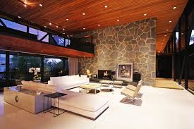 Ceiling Lights Modern Living Rooms Living Room Living Room Recessed Lights Decorating Clear Plus