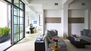 penthouses in new york interior penthouse nyc nyc apartment tribeca exclusive on new york