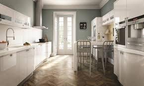 Kitchen Design Consultants Kitchen Designs Design Consultants Wigston Leicestershire