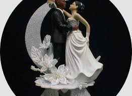black wedding cake toppers black wedding cake toppers wedding photography