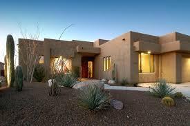 southwestern home southwest home design gailmarithomes com