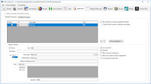 safe exam browser windows user manual