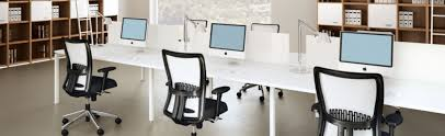 chicago tech companies here u0027s a guide find your next office