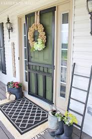 images about drive and doorway ideas on pinterest front doors