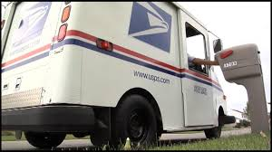 postal service next day sunday delivery story wnyw