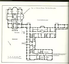 small victorian home plans house plan victorian mansion house plans google search floor