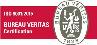 bureau veritas miami memberships and partnerships cmi leisure management