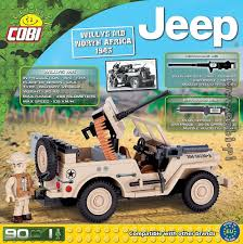 small jeep for kids jeep willys mb north africa 1943 small army jeep willys for