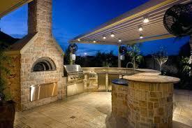 idee amenagement cuisine exterieure idee de terrasse exterieur cuisine extacrieure 3 idee amenagement