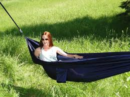 two person hammocks u2013 harmony hammocks