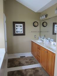 home staging or decorating tips and tricks part 3 paint colors