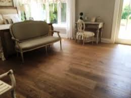 rossell white oak floors 91 2 wide plank the wood floor