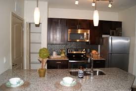 20 best apartments in palm beach gardens fl with pics