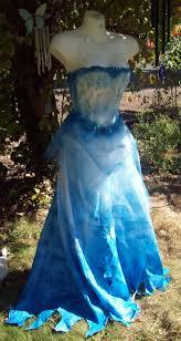 73 best tim burton themed wedding images on pinterest corpse