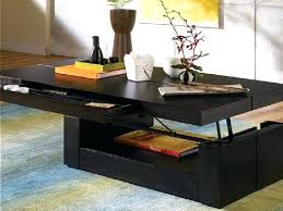 Lift Up Coffee Table Coffee Tables That Lift Lift Up Coffee Table Mechanism B01
