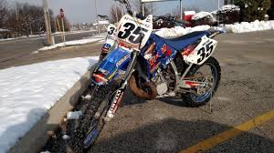 hammerhead motorcycles for sale