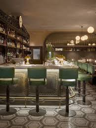 Modern Restaurant Furniture by Best 20 Restaurant Furniture Ideas On Pinterest 8 Seater Dining