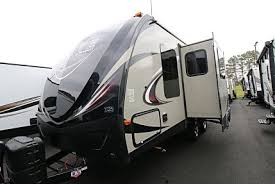 One Bedroom Trailers For Sale Rvs For Sale Rvs On Autotrader