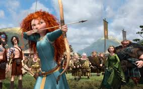 merida images brave hd wallpaper background photos 31837251