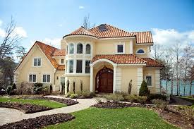 home design mediterranean style exterior pictures of mediterranean style homes photogiraffe me