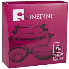 stemless martini glasses with chilling bowls amazon com finedine