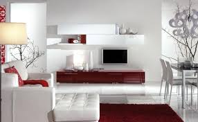 color combination with white living room gray wood white red great brown sofa for combination