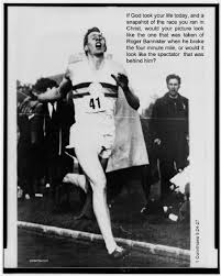 Roger Banister Roger Bannister Photos Roger Bannister Picture Gallery Famousfix