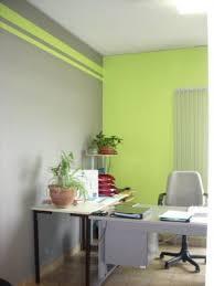 peinture cuisine vert anis peinture vert anis stunning stuc vert anis dans une salle de bain